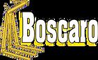 boscaro_logo.png