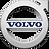 Volvo_Ironmark_online_RGB_953x953.png