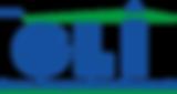 LOGO GLI (REUNION-MAYOTTE).png