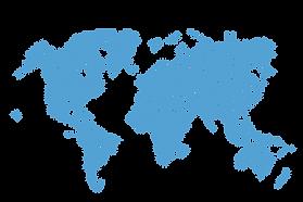 carte_du_monde_bleue.png
