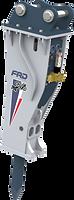 FXJ125-HD_SITE_RVB.png