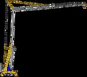 IgoM14-silhouette.png