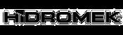 hidromek-logo2.png