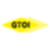 GTOI_logo.png