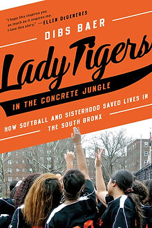 Lady Tigers.jpg