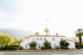 alcazar-hotel-palm-springs 4.jpg