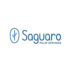 Saguaro Logo.jpg