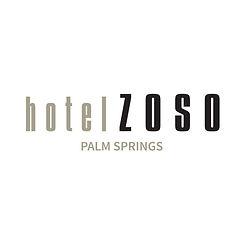Hotel Zoso.jpg