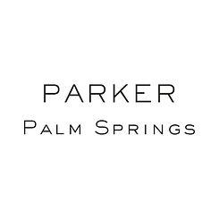 Parker Palm Springs.jpg