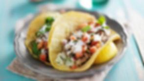 gpsrwtips_tacos_web_2132e823-2ead-40ae-a