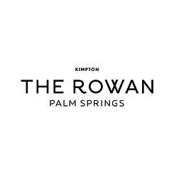Kimpton The Rowan Palm Springs Logo.jpg