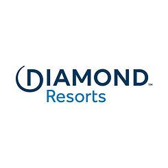Diamond Resorts Logo.jpg
