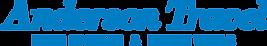 AndersonTravel_Logo.png