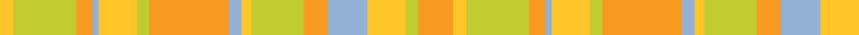 PSR Color Strip-01.png