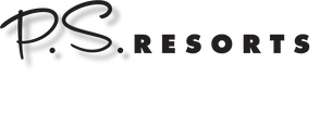 12-PSR-543_Email_LogPS-Resorts_Logo_Blk)