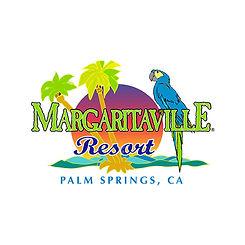 Margaritaville Resort.jpg