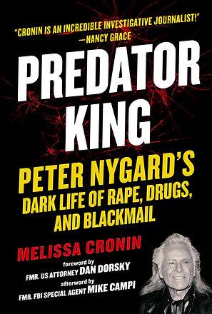Predator King - comp2c.jpg