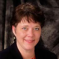 Helene Dreyer Koch, Attorney at Law
