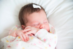 Newborn_2(4)