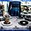 Thumbnail: BigBob & Lee Ricks- Beats for Breakfast EP CD