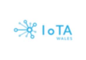 IoTAWales-FullColour-Logo.jpg