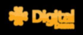 Digital-Dozen-Orange-Logo-WEB (1).png