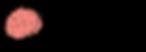 simply do ideas logo .png