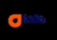 delio-logo-white-transparent.png