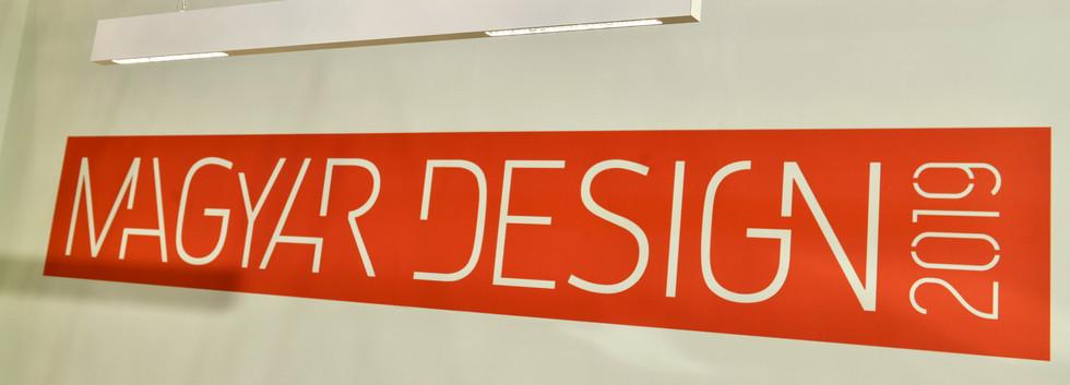 design lámpa design lamp MD 2