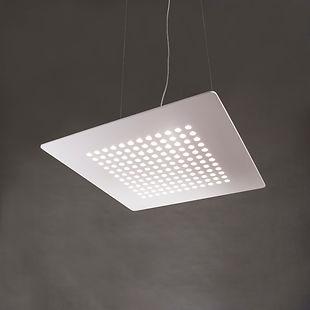 Design lámpa | Design lamp | Silurus