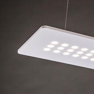 Design lámpa | Design lamp | Anguila