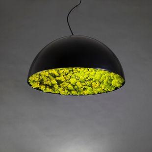 Design lámpa | Design lamp | Farmosa
