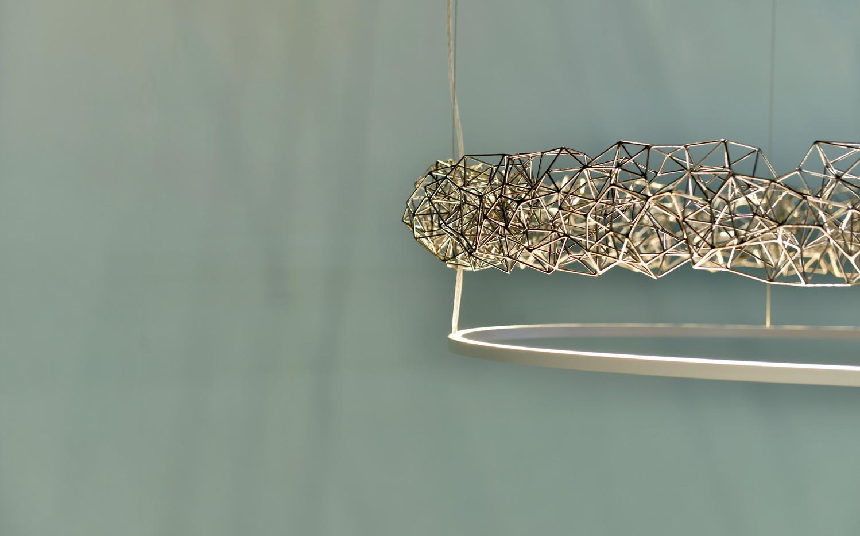 design lámpa design lamp MD 10