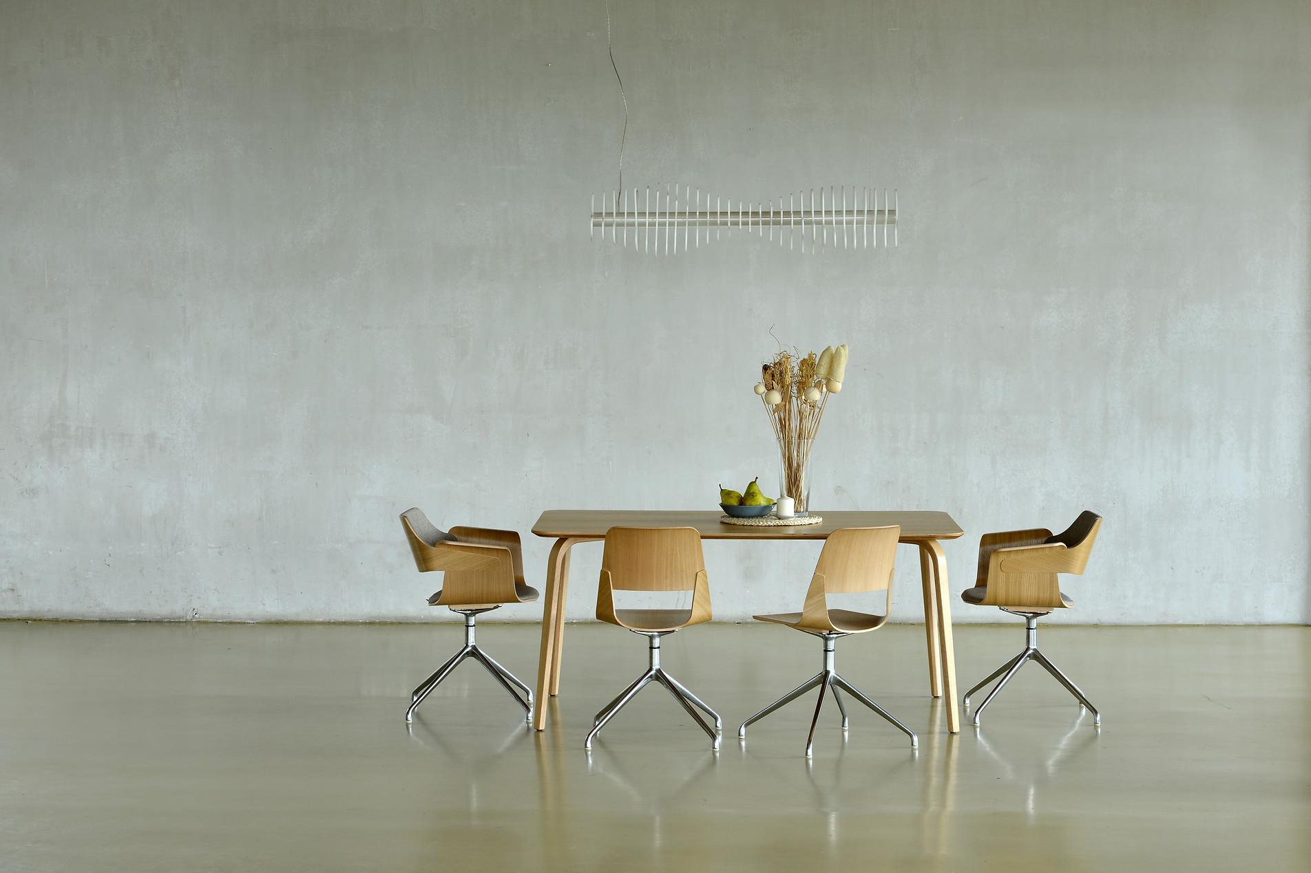 Design lámpa   Design lamp