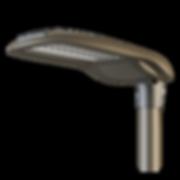 Design lamp | Design lámpa | Nieto Light | Lighting | LED | Hungray | Budapest