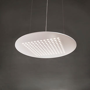 Design lámpa | Design lamp | Capio
