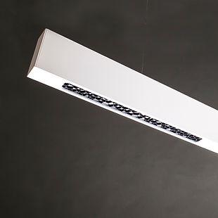 Design lámpa | Design lamp | Cobitis