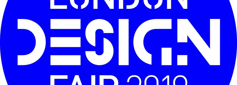 design lámpa design lamp London 3