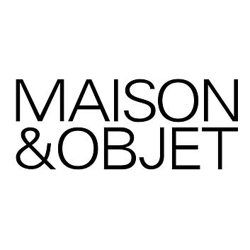 MaisonEtObje_Designlampa_Designlamp_Niet