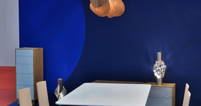 design lámpa_design lamp_Nieto light_Construma2
