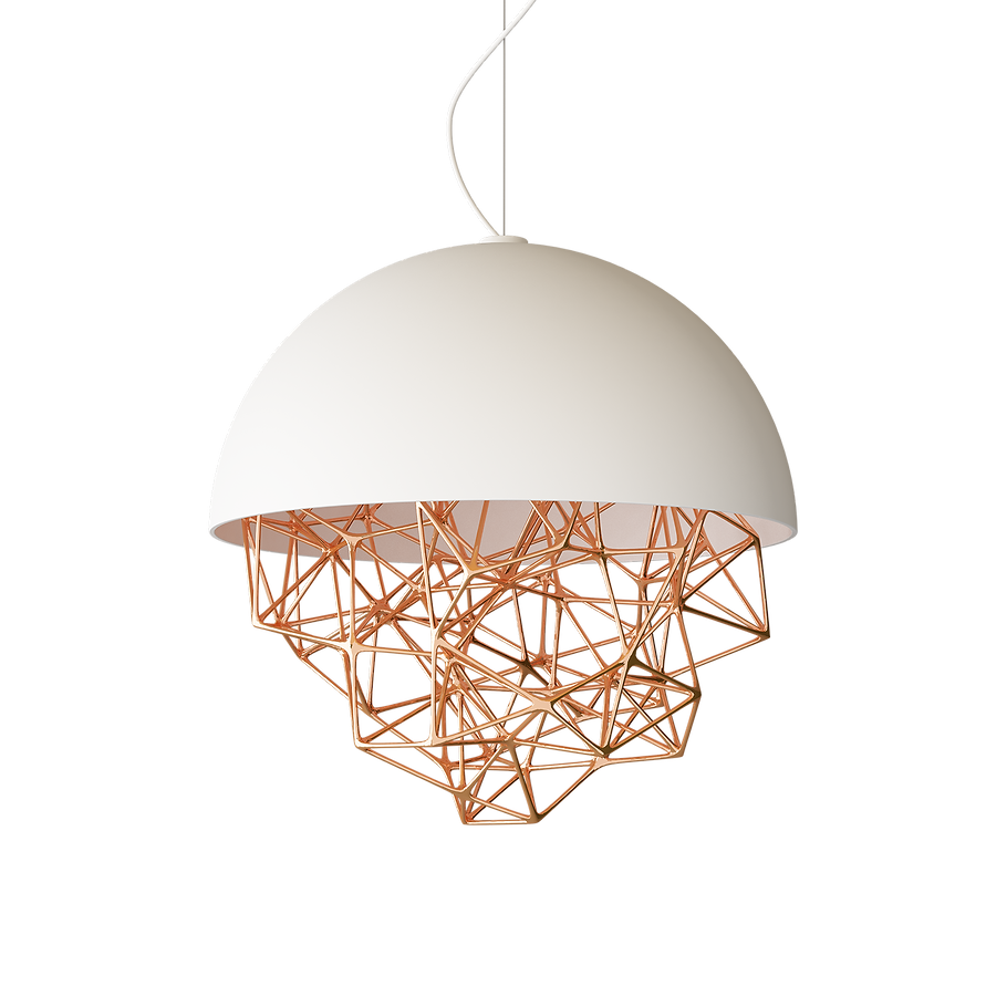 Design lámpa | Design lamp
