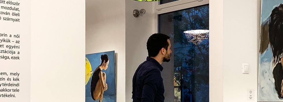 design lámpa design lamp Nieto Light 3