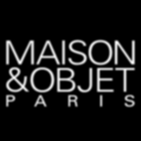 Maison-et-Objet-Paris-e1457540099824-100