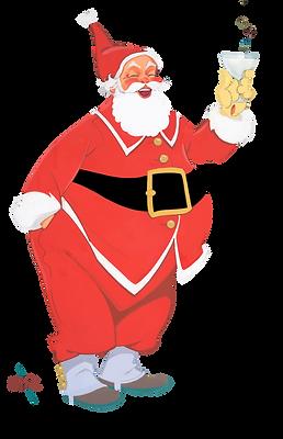 ChristmasVille Website_Cheers Santa-04.p