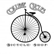 College Cycles Bike Shop