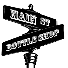 Main St. Bottle Shop