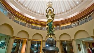 City Hall Rotunda