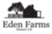 Eden Farms Logo.png
