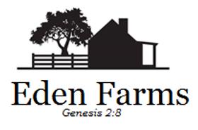 Eden Farms Logo.png