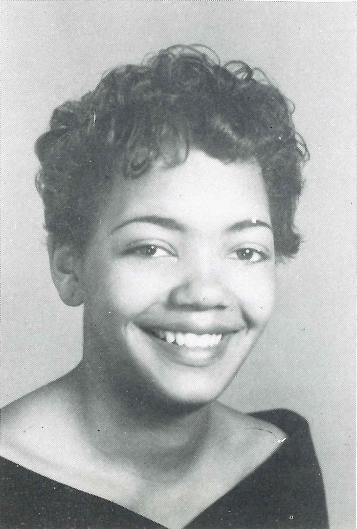 Phyllis Thompson Hyatt